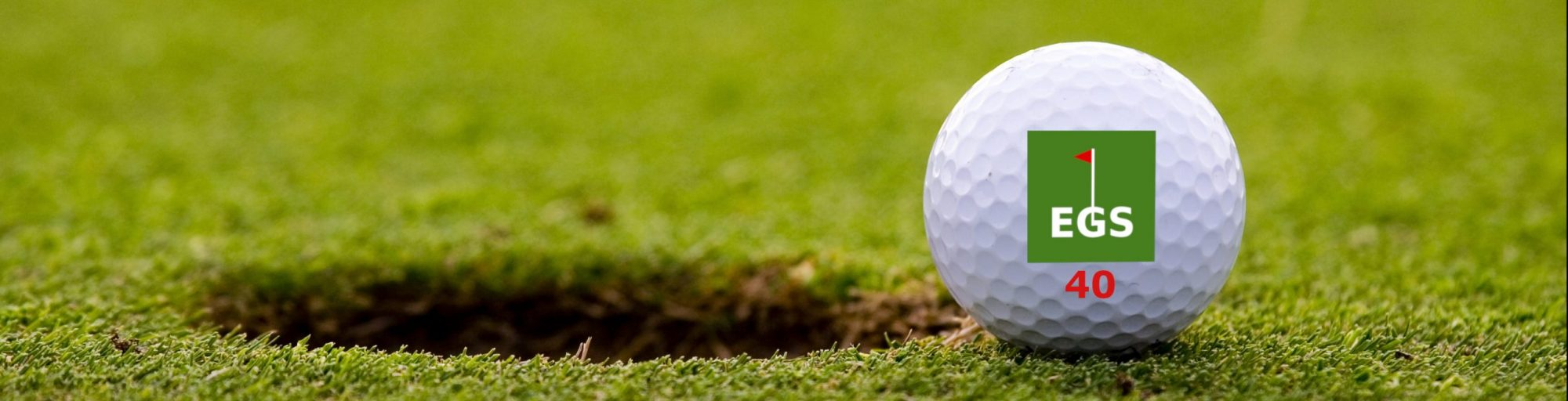 English Golf Society 2021